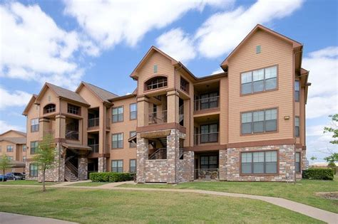 appartment hunters hunters cove apartments waxahachie tx apartment finder