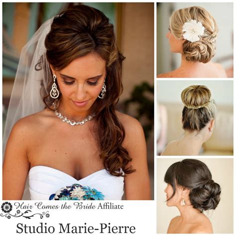 On Location Bridal Hair Stylists and Makeup Artist Services in South Florida, Miami Dade   Hair