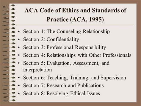 ethical lawyering and professional responsibilities in the practice of 3d casebookplus american casebook series books ethical and aspects of counseling ppt