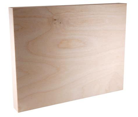 wood panel painting 1 1 2 quot deep cradled panels wood painting panels wood art
