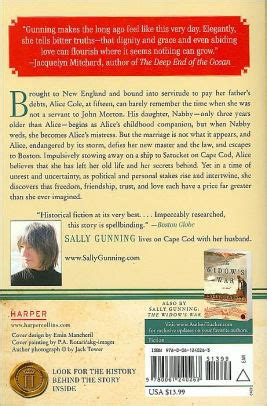 Bound A Novel bound a novel by sally cabot gunning paperback barnes