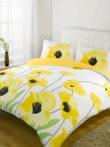 King Size Bed In A Bag With Curtains Yellow Bedding Sets Interior Design Ideas