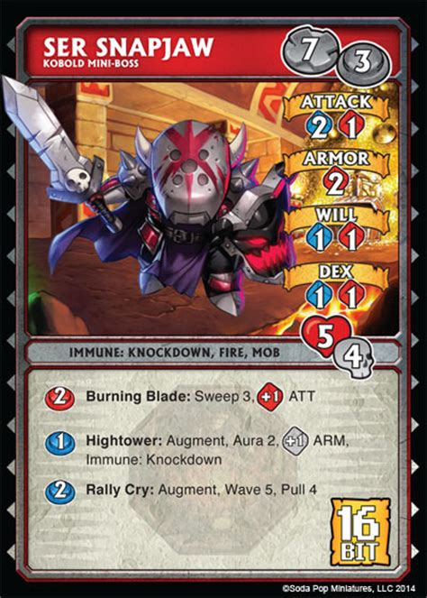 dungeon explore card template dungeon explorer forgotten king by soda pop ks