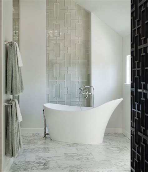 bathroom trends for styling photos david duncan livingston