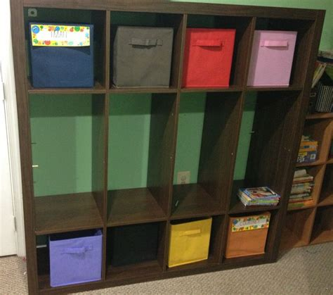 ikea cubbies 17 best images about preschool classroom ideas on