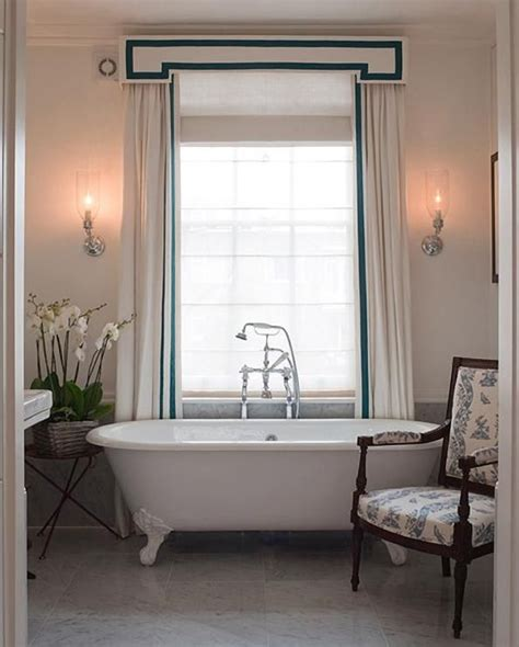 window cornice box 70 best cornice boxes ideas inspirations images on