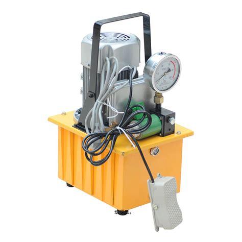 Manual Pompa Hydraulic Cp 700b popular hydraulic manual buy cheap hydraulic manual