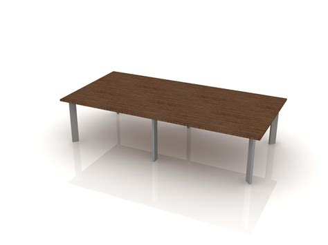 Haworth Planes Conference Table Conference Inspiring Workspaces By Bos
