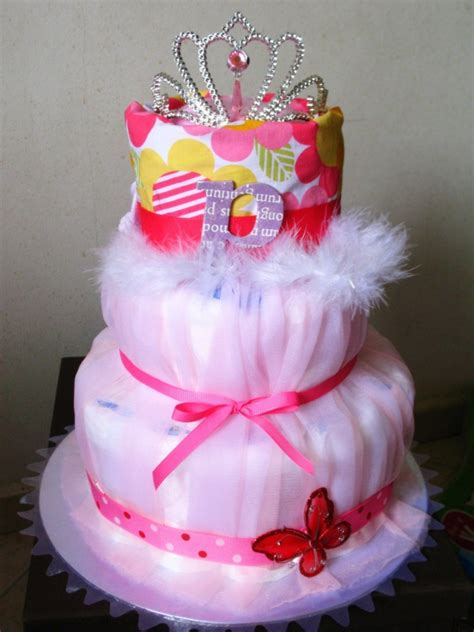 cakes make great baby shower gifts how to make