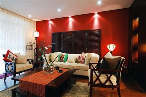 asian inspired living room decor peenmedia com red and white living rooms peenmedia com