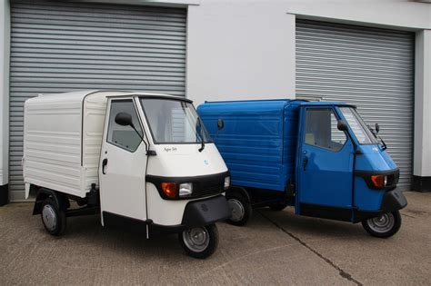 for sale piaggio ape sales and conversions by tukxi