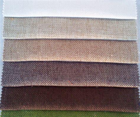 tessuti per divano colori tessuti divani images