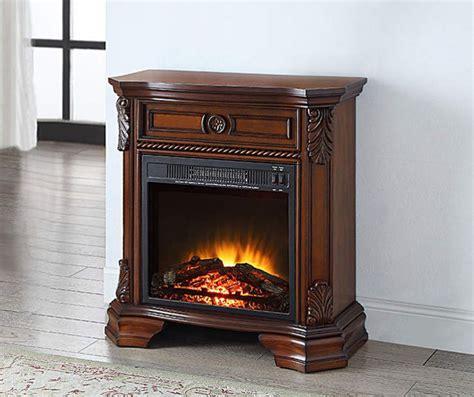 electric fireplace large large electric fireplace insert with regard to ideas 20 sakuraclinic co