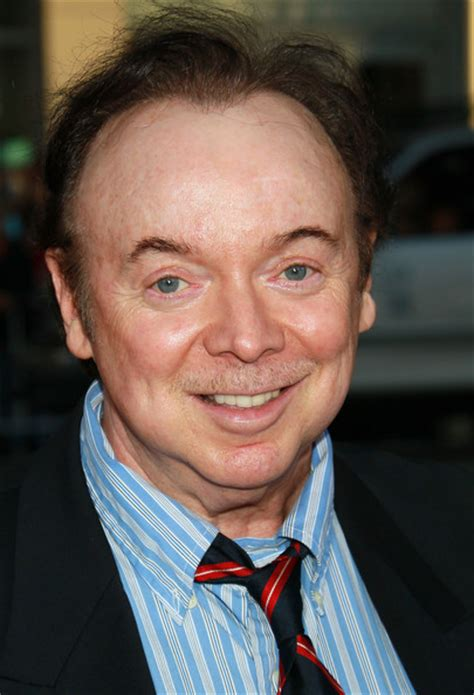 bud cort bud cort pictures premiere of universal pictures quot scott