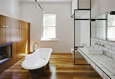 renovation bathroom ideas bathroom renovation ideas 9homes