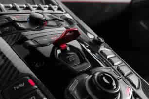 lamborghini aventador motor 2015 lamborghini aventador reviews and rating motor trend