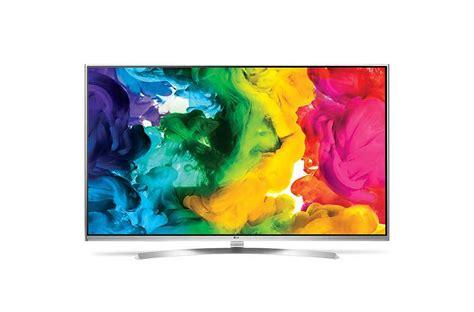 Tv Lg Blackpearl 21 Inch lg 65uh7700 65 inch uhd 4k tv lg canada