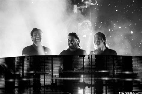 swedish house mafia music breaking rộ tin swedish house mafia t 225 i hợp tại ultra music festival loop