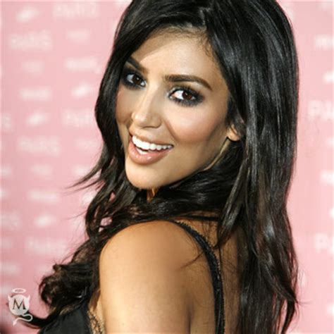 biography kim kardashian young style model kim kardashian biography