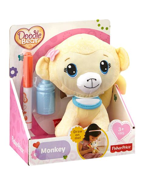 doodle pet pony isme catalogue soft toys from isme at mycatalogues
