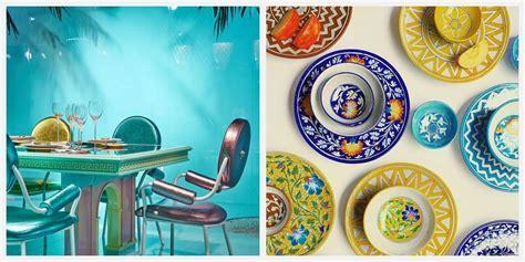 interior designers   follow  instagram