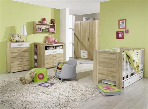 chambre enfant 6 ans chambre de garcon de 6 ans kirafes