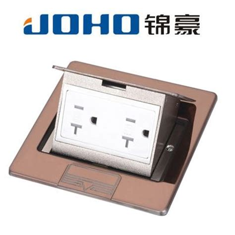 best 25 floor outlet cover ideas on small