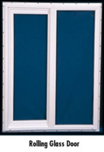 Patio Doors For Mobile Homes by Vinyl Windows Vinyl Windows Mobile Homes