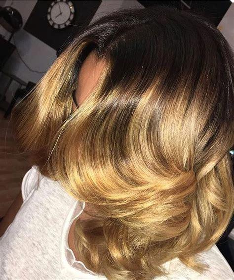 images  hair color inspiration  pinterest