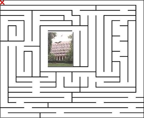printable maze with no solution 6 best images of printable math mazes ancient greece