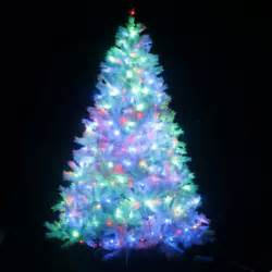new christmas tree 2 1 m 210cm christmas tree package