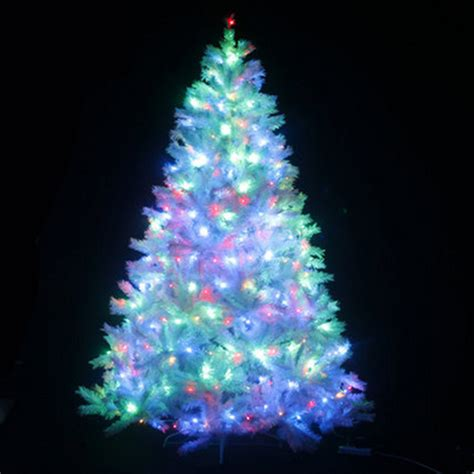 popular led christmas ornaments buy cheap led christmas