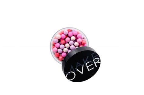 Make Cheek Marbels 10 merk blush on lokal yang bagus dan berkualitas