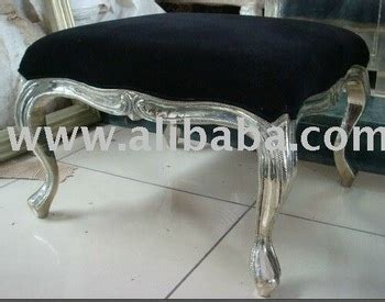 Low Profile Foot Stool by Low Sitting Stool Buy Stool Product On Alibaba