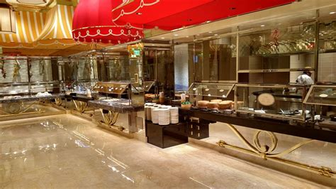 the buffet price coupons and review 2019 vegas