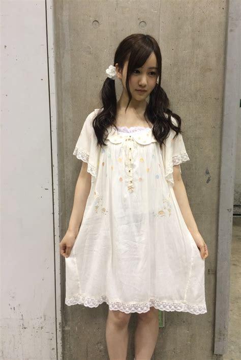 Badge Hoshino Minami Nogizaka46 Seven Eleven a pop idols 201308 hoshino minami nogizaka46 星野みなみ 乃木坂46