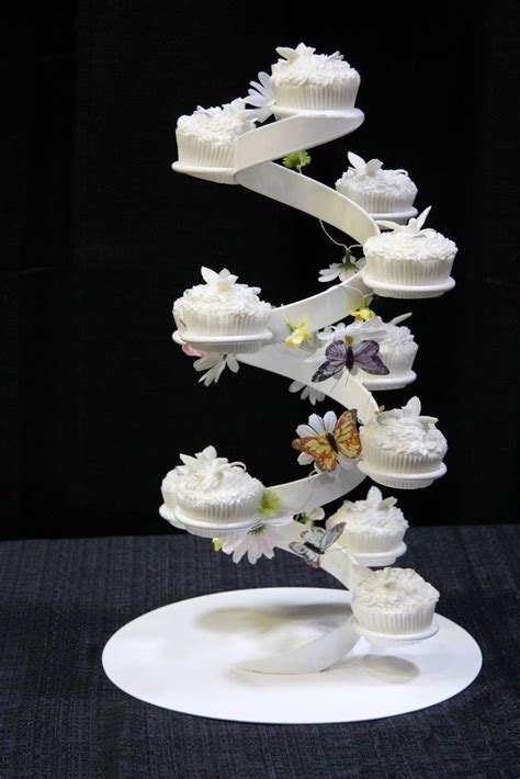 10 best The Best Wedding Cake Stand images on Pinterest