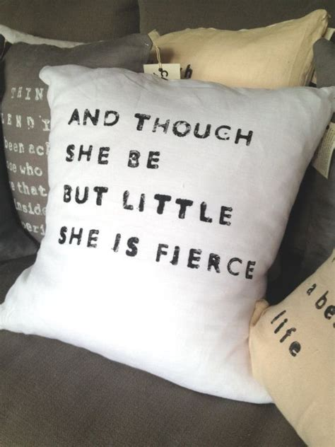 I Pillow Quotes by Pillow Quotes Quotesgram