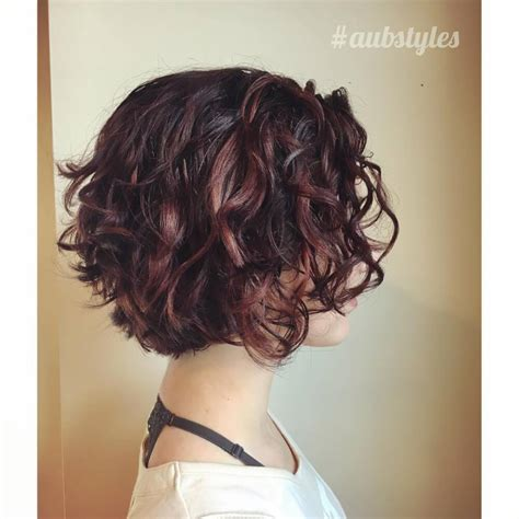 curly short hair all about curly hair 32 sexiest short curly hairstyles for women in 2018