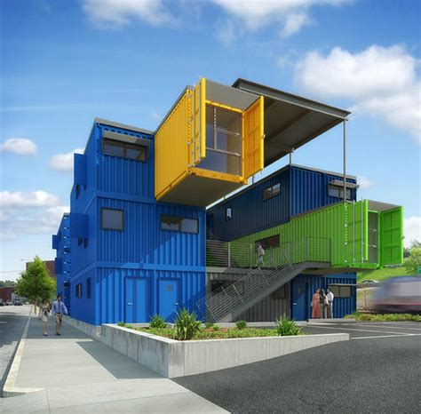 home design stores providence shipping container homes the box office providence r i