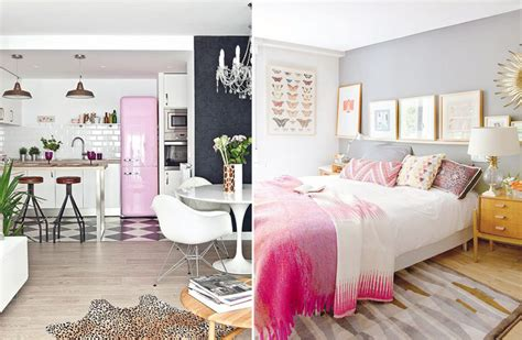 feminine home decor modern feminine interior design ideas apartment number 4
