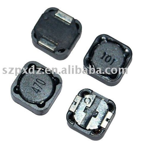 smd power inductors power inductor coil smd inductor view power inductor coil pengxing product details from