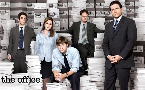 The Office Cast by The Office The Office Cast Wbnx Tv Cleveland S Cw