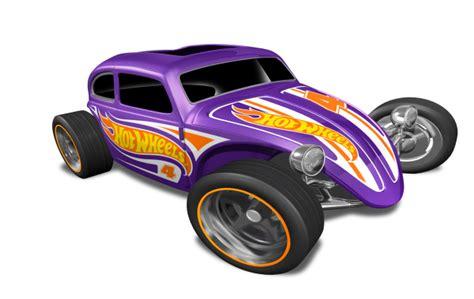 imagenes de autos hot wheels confira os melhores e lindos carros hot wheels e colecione