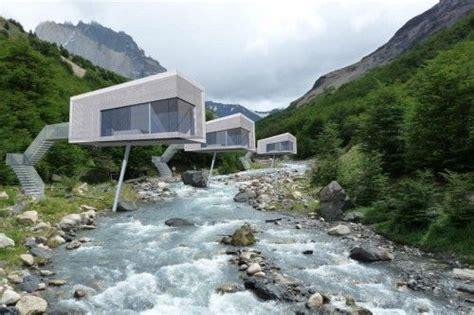 casas prefabricadas modernas espa a cubi lofts casas prefabricadas modernas en espa 241 a