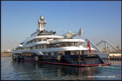 yacht attessa list of synonyms and antonyms of the word attessa iv