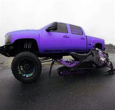 lilac jeep 70 best purple cars trucks images on vintage