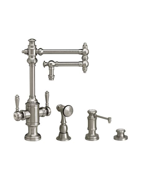 Kitchen Faucets Kitchener Waterloo Kitchen Faucet 12 Spout Reach 100 Images Stainless
