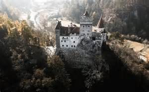 home of dracula castle in transylvania dracula s castle can be yours for a price