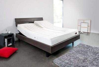lit electrique maison design wiblia
